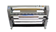 Double Sided Laminator